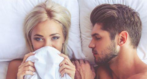 حفاظاً على الحميمية.. 5 أشياء لا تأخذيها إلى غرفة النوم