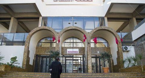 القضاء المغربي ينظر في قضية قنصل فخري قضم إصبع سيدة