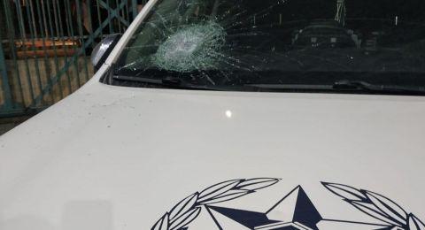 ليلة عربية حافلة بالعنف .. سبتٌ أسود كان يوم أمس في المجتمع العربي
