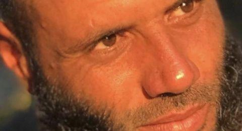 رغم الهبة الشعبية ضد العنف .. مقتل محمود اغبارية من ام الفحم