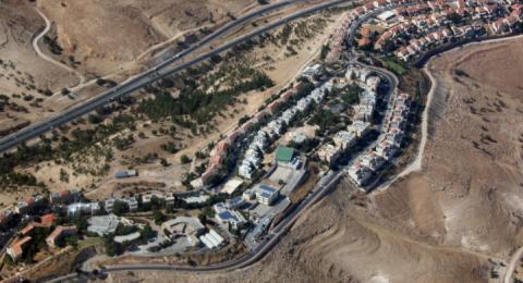 أول منشأة إسرائيلية لتوليد الطاقة من النفايات ستقام في الضفة المحتلة