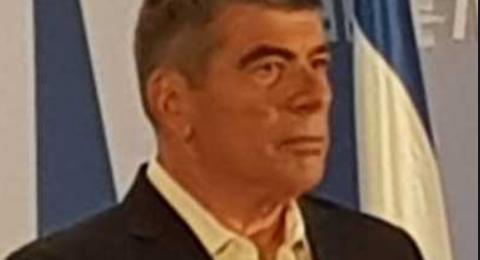 اشكنازي: لا يوجد لدى الجيش خطط للقضاء على حماس