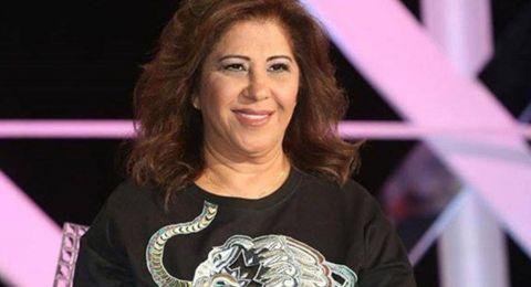 توقعات سيئة لليلى عبد اللطيف عن الوضع الاقتصادي.. هذا ما قالته!