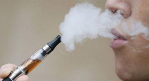 السجائر الإلكترونية.. تجارة بالمليارات