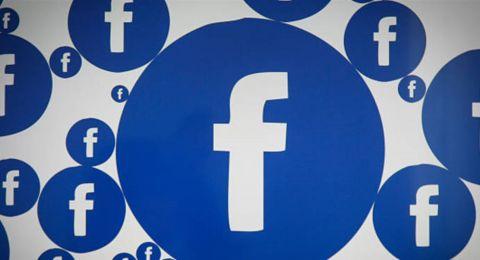 من فيسبوك للمستخدمين.. طرق جديدة لكسب المال