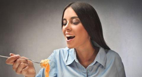 الطعام والمزاج: هل من علاقة؟
