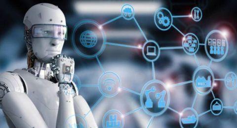 كم من الوقت يحتاج الذكاء الاصطناعي لتدمير المدن؟!