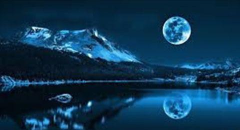 مواليد 5 أبراج يستفيدون من اكتمال القمر هذا الشهر.. هل أنت من بينها؟