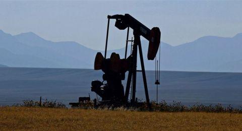 شركة يمنية تستأنف ضخ النفط.. هل بدأ التصدير؟