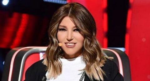 فنانة تهاجم سميرة سعيد بعنف وتعتزل بعد خروجها من