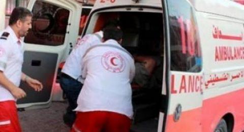 مصرع شابين في حادث سير قرب العيزرية