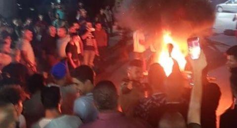 لبنان: جرحى في صدامات مع الأمن ودعوات لإسقاط الحكومة