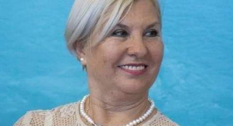 الناصرة: وفاة مريانا قاسم أبو أحمد متأثرة باصابتها جرّاء حادث طرق في رومانيا