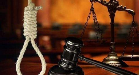 الأردن.. الإعدام لشقيقين ارتكبا جريمة قتل في ليبيا عام 2013