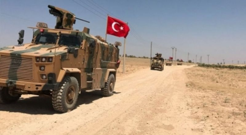 تجدد المعارك شمالي سوريا رغم اتفاق