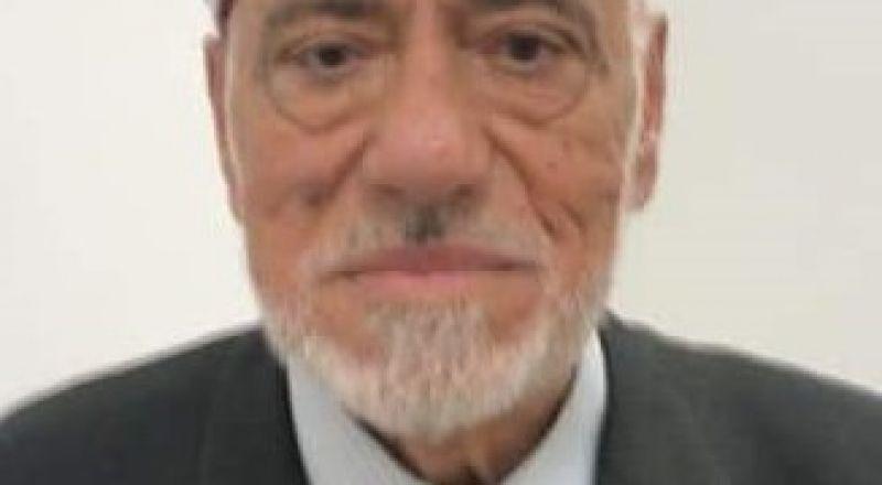 الافراج عن  الشيخ إسماعيل نواهضة بشرط الابعاد عن المسجد الاقصى