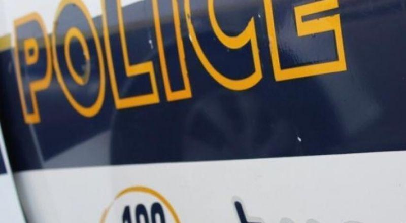 القاء  القبض على 3 مشتبهين في مدينة طمرة بشبهة حيازة أسلحة