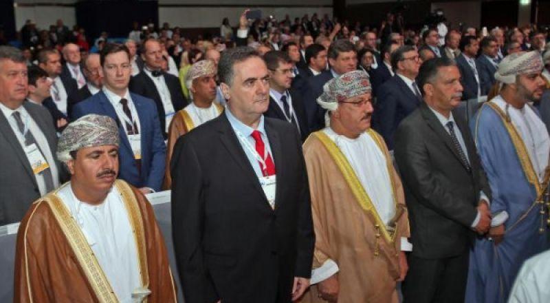 وفد إسرائيلي يزور البحرين غداً الأحد