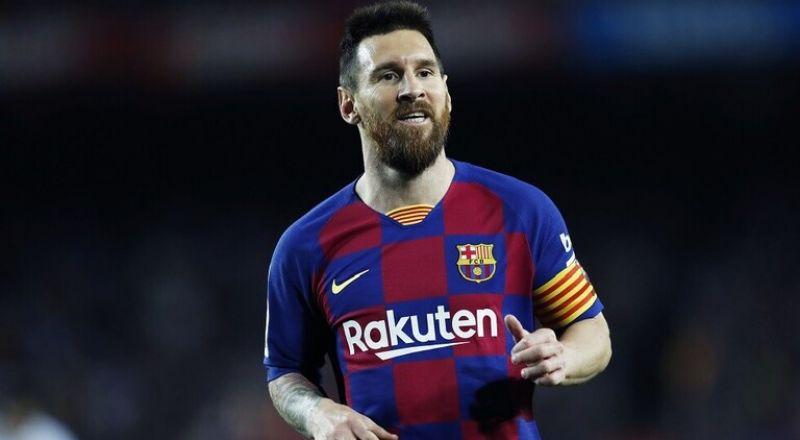"""برشلونة يقفز إلى صدارة """"الليغا""""  Bb44b746f65-1270-4f9d-8b3a-ccfa72818a7f"""