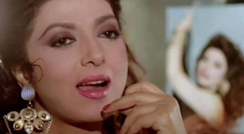 ممثلة مصرية تكشف: لهذا السبب حرمت نفسي أنا ونبيلة عبيد من الإنجاب