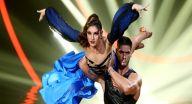 رقص النجوم 4 - الحلقة 2