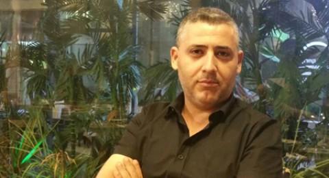 حقوق المواطن والمحامي عوني بنا يقدمان دعوى قضائية لتعويض عائلة عربية منعت من شراء شقة سكنية