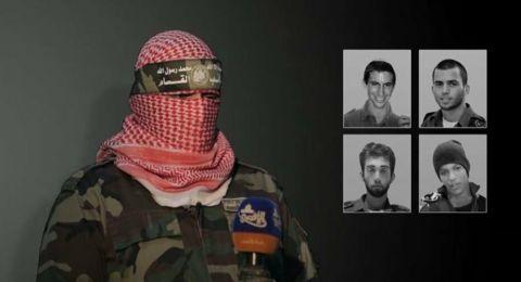 تقرير اسرائيلي: صفقة في الأفق مع حماس، تبادل مقابل لقاحات .. ومصدر فلسطيني ينفي