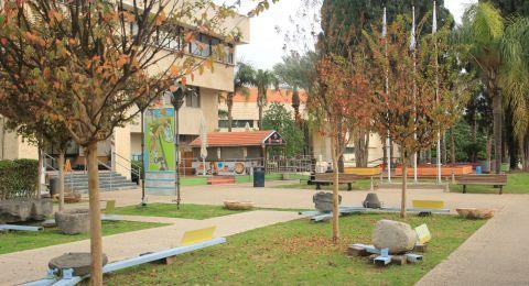 الكلية الاكاديمية كنيرت تفتح ذراعيها امام الطلاب العرب بمواضيع الهندسة والعلوم