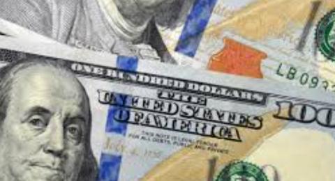 دراسة: إذا نقص المال زاد خطر