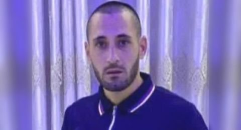 ضحية جريمة القتل في كفر قاسم: الشاب علي بدوي