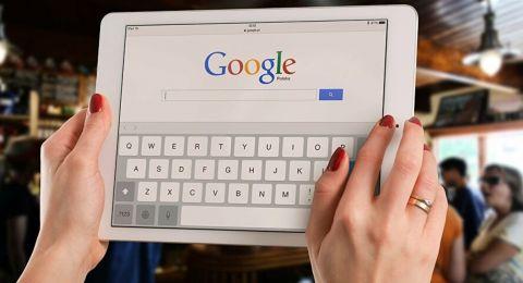 هل تطلق آبل محرك بحث جديد لمنافسة غوغل؟