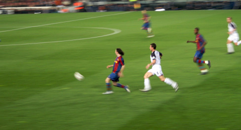 فالفيردي يتلقى نبأ سعيدا قبل مواجهة ريال بيتيس