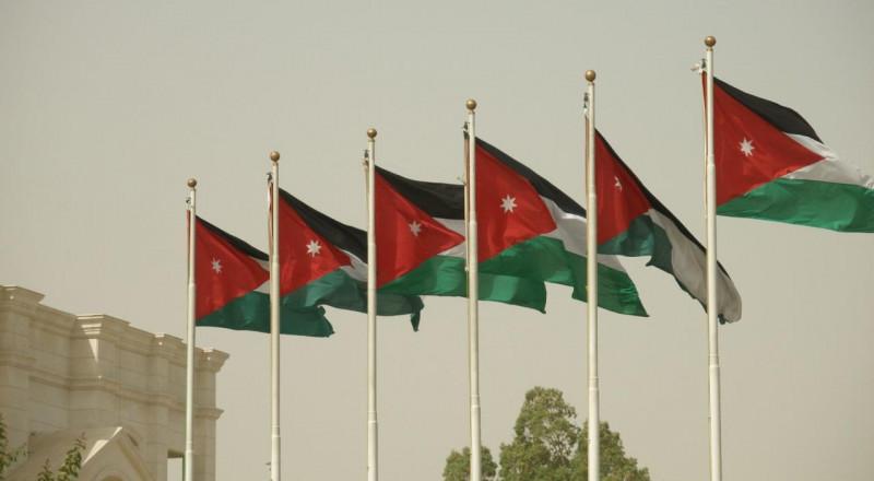 عد برود بالعلاقات.. إسرائيل تعتذر عن قتلها 3 أردنيين