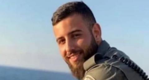 تمديد اعتقال شرطي بشبهة قتل زميله نعيم ماضي عن طريق الخطأ