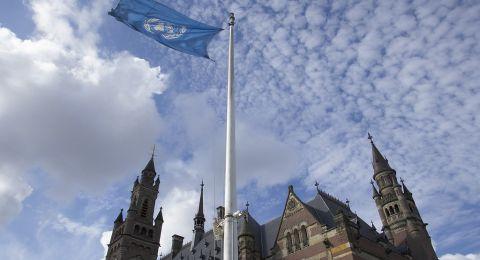 المحكمة الجنائية الدولية ترد على نتنياهو .. وهذا ما جاء في ردها