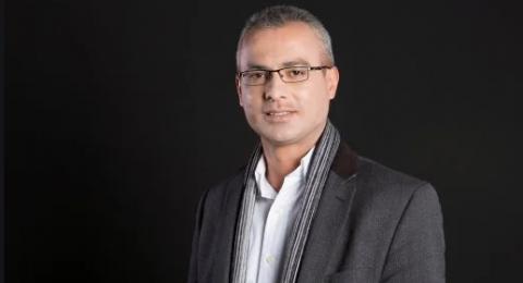 المنتدى الاقتصادي العربي يكشف معطيات خطيرة حول تشغيل العرب في الأشهر الاخيرة