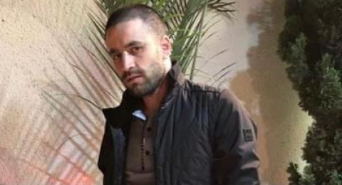 مقتل الشاب وليد ناصر في الطيبة .. وفي نهاريا شاب يقتل والدته!