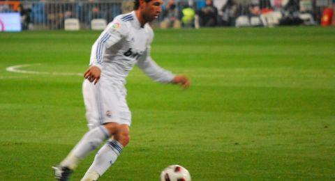 ريال مدريد يكسب رهانه مع راموس