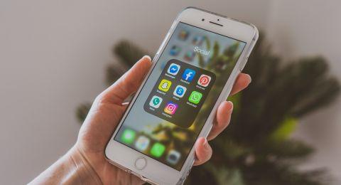 أخطاء نرتكبها في شبكات التواصل الاجتماعي...قد تكون نتائجها كارثية
