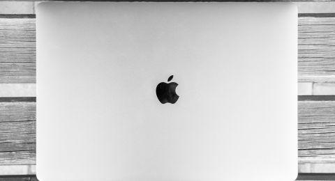 ماذا تعرف عن تصنيفات «أبل» الجديدة للخصوصية؟