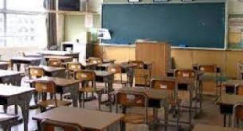 رئيس نقابة الأخصائيين النفسانيين يحذّر من انعكاسات الآثار النفسية الهدّامة للكورونا على طلاب المدارس