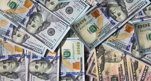 نحو مليار دولار في الساعة.. خسائر فادحة لأغنى عشرة أشخاص في العالم