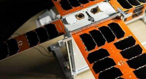 معهد التخنيون يطلق غدًا إلى الفضاء سربًا من الأقمار الصناعية صغيرة الحجم