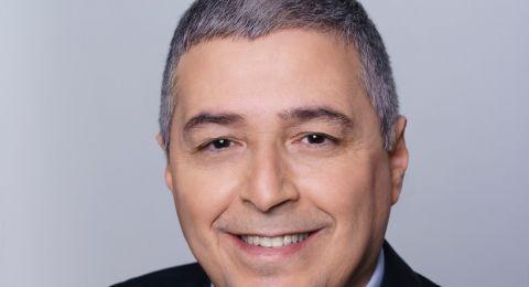 مدير عام بنك هبوعليم يستقيل من منصبه
