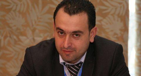 الباحث الفلسطيني، د.اياد ابو زنيط: الاحزاب العربية فشلت في انتخابات الكنيست