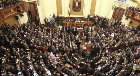 مصر: تمديد فترة رئاسة السيسي