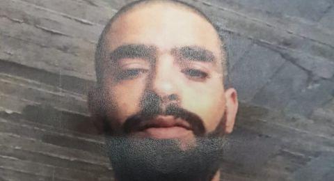 الشرطة: ساعدونا بالعثور على الشاب محمد محاجنة من أم الفحم