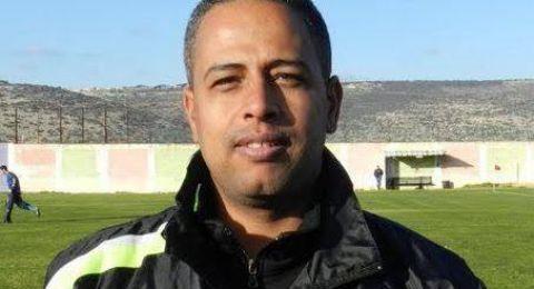 عرعرة تكتسح مصمص وتتأهل للمرحلة المقبلة من مباريات اختبار الصعود للأولى