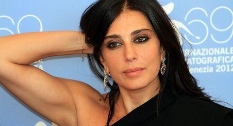 نادين لبكي: هذا ما دار بيني وبين رامي مالك في الأوسكار وفيلمي القادم مفاجأة
