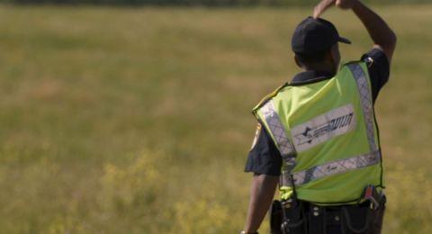 شرطة السير تحرر أكثر من 6 الاف مخالفة الإسبوع الفائت